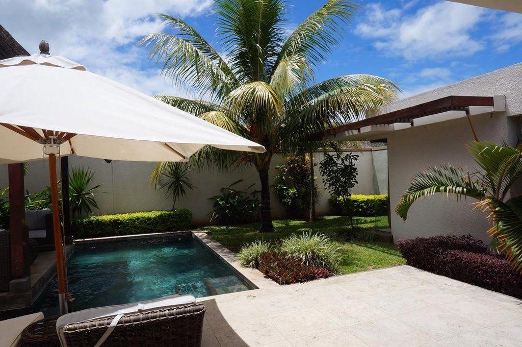 Maison à vendre 5 190.42m2 à Ile Maurice vignette-4
