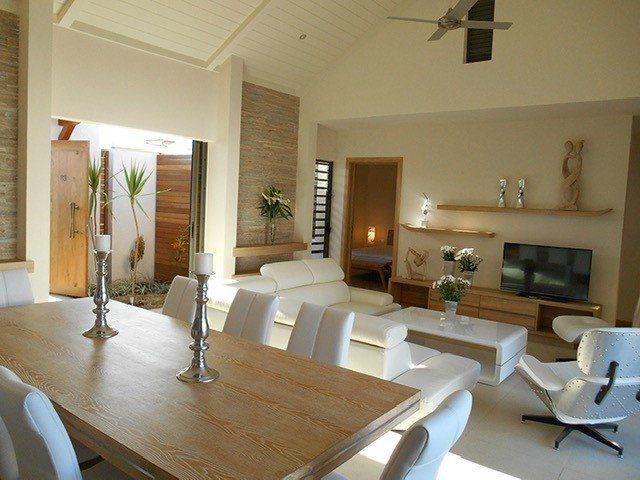 Maison à vendre 5 190.42m2 à Ile Maurice vignette-11