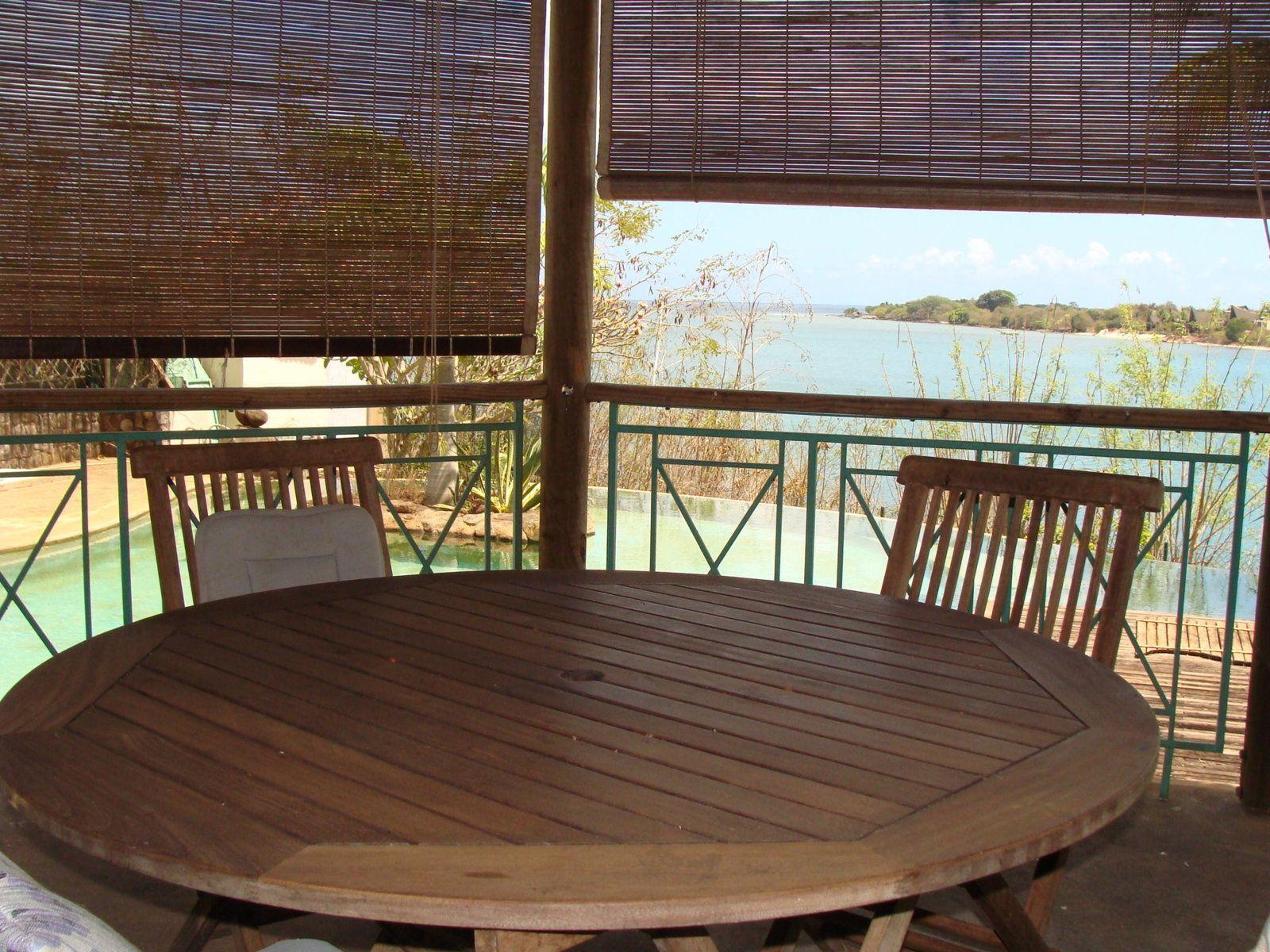 Maison à vendre 10 367m2 à Ile Maurice vignette-6