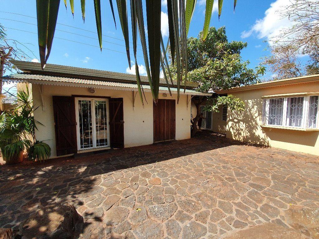 Maison à vendre 10 367m2 à Ile Maurice vignette-48