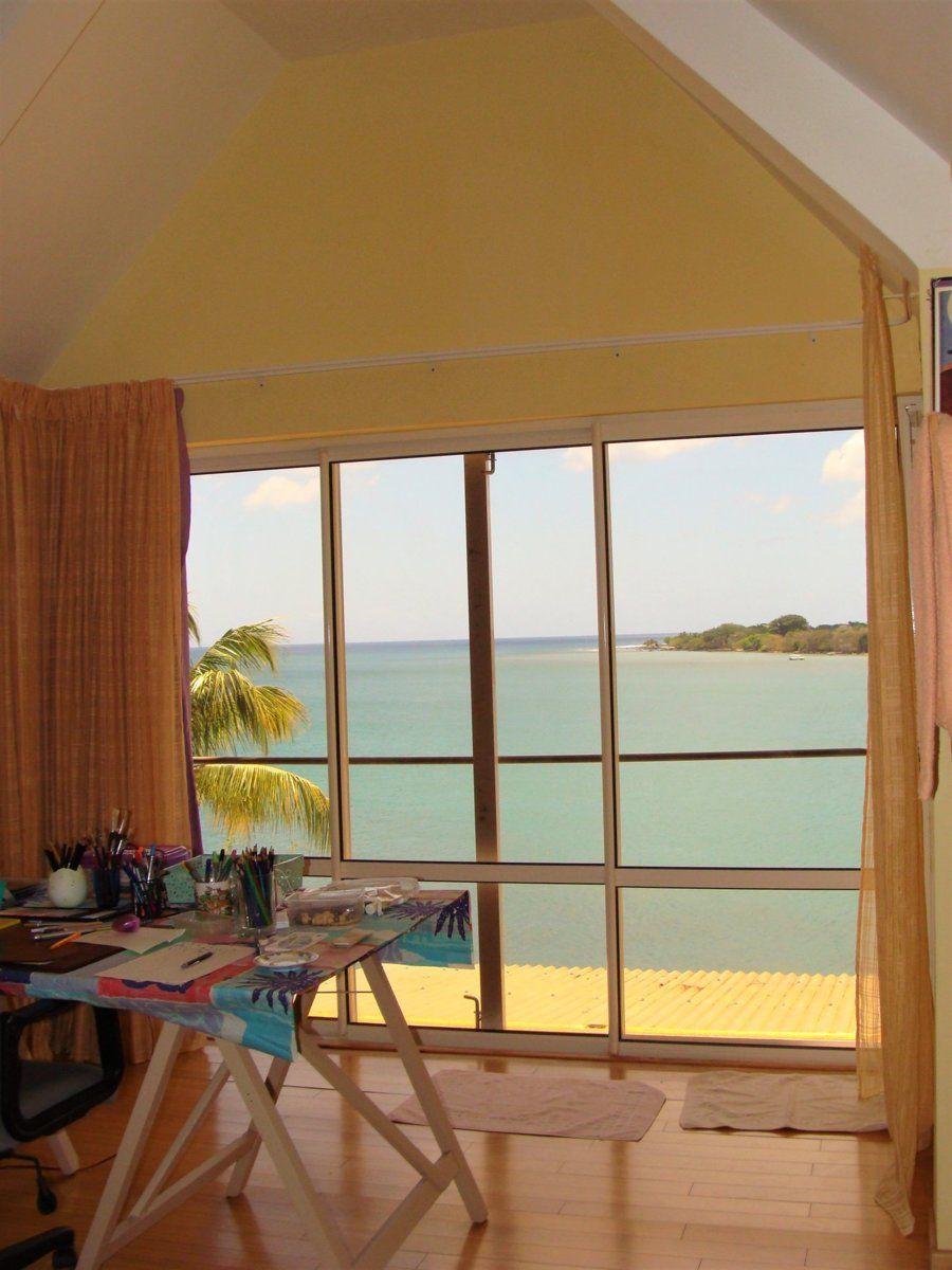 Maison à vendre 10 367m2 à Ile Maurice vignette-11