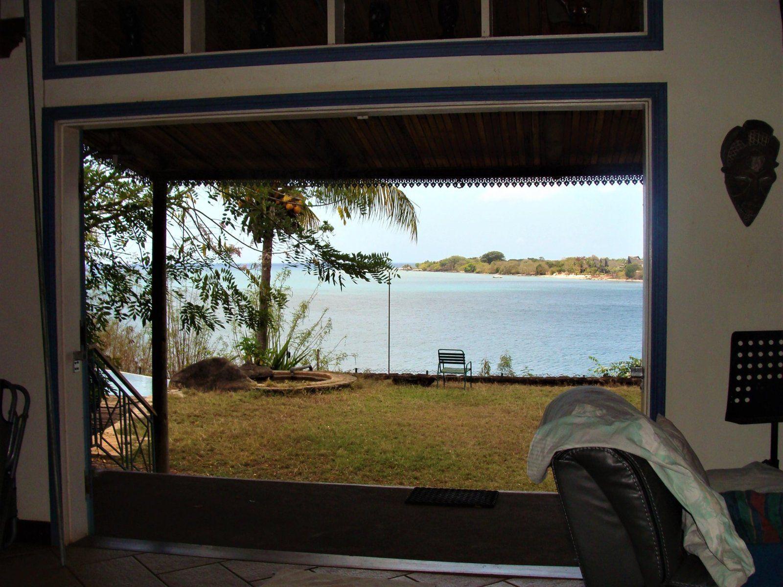 Maison à vendre 10 367m2 à Ile Maurice vignette-25
