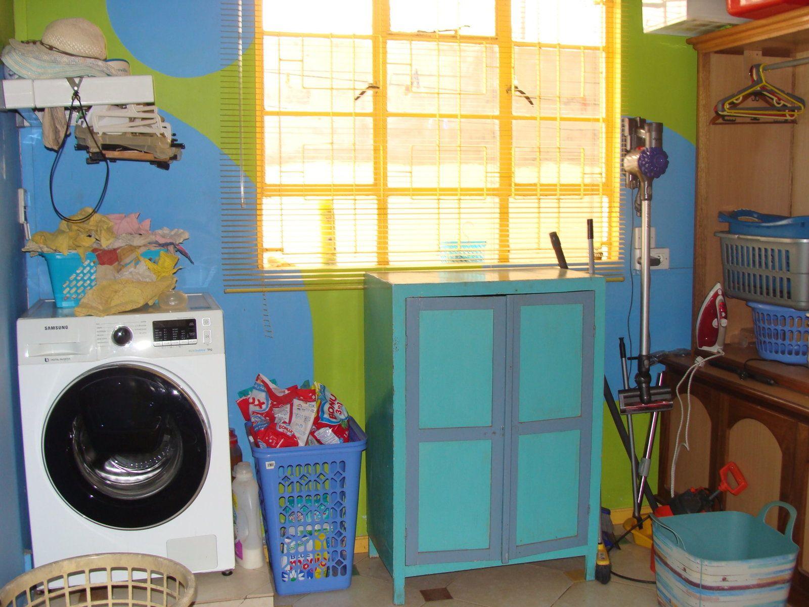 Maison à vendre 10 367m2 à Ile Maurice vignette-18
