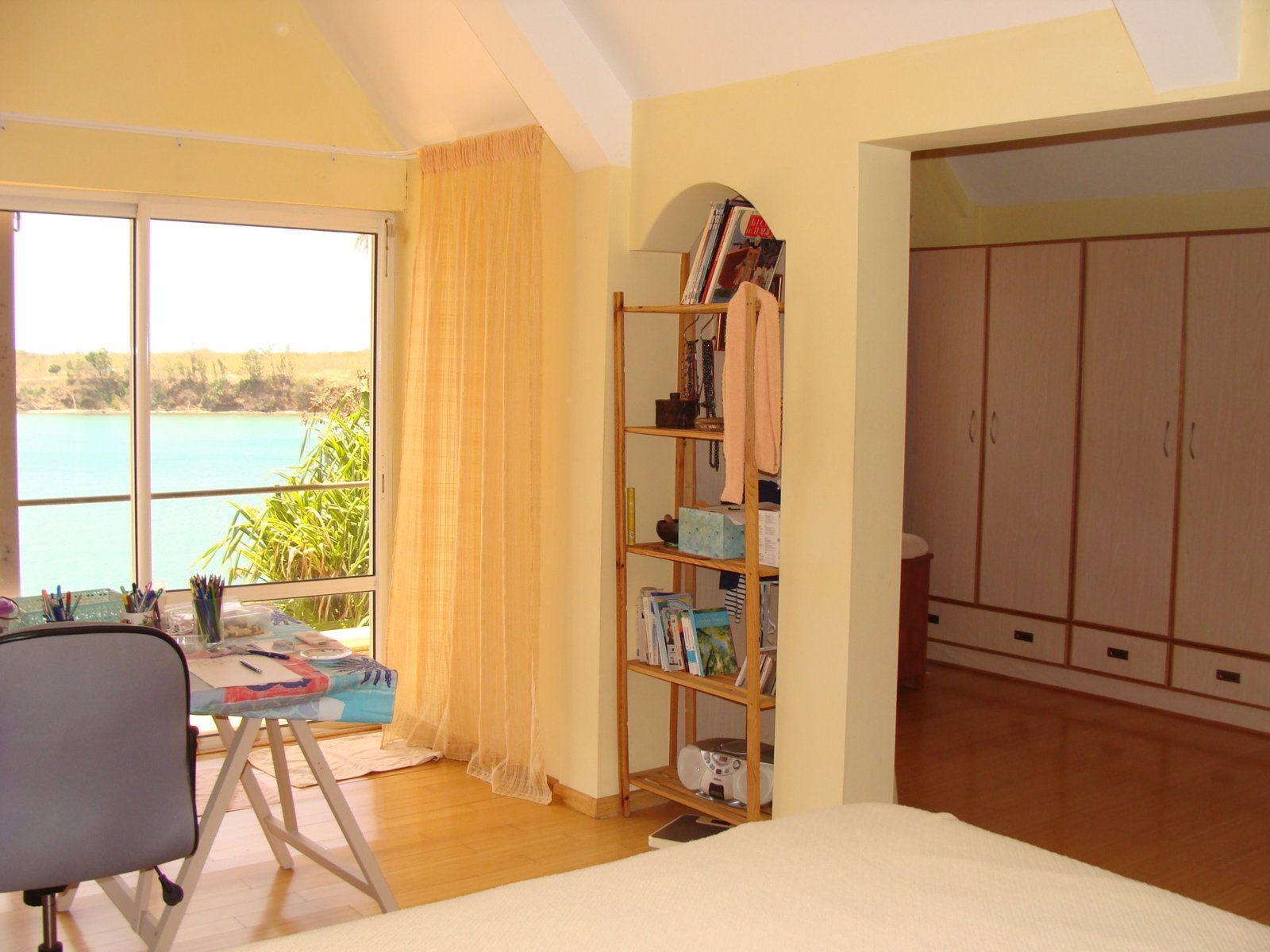Maison à vendre 10 367m2 à Ile Maurice vignette-12