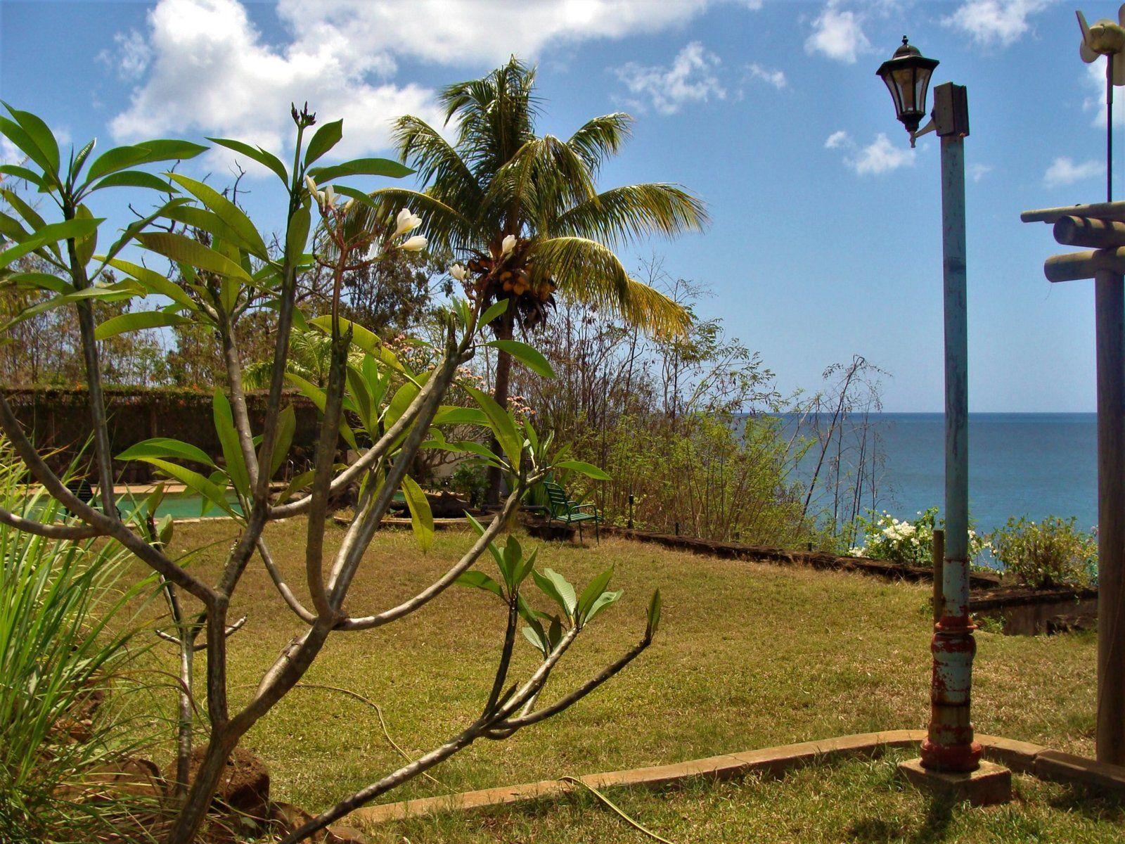 Maison à vendre 10 367m2 à Ile Maurice vignette-23