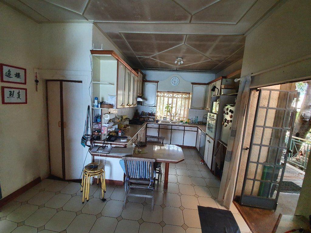 Maison à vendre 10 367m2 à Ile Maurice vignette-46