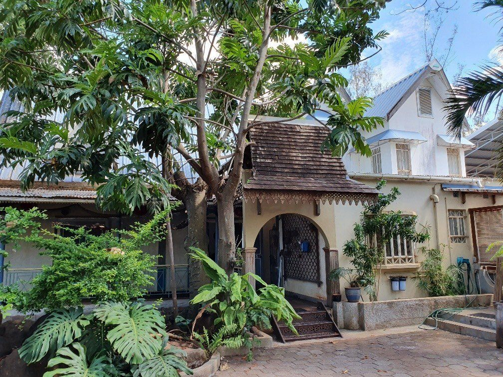 Maison à vendre 10 367m2 à Ile Maurice vignette-42