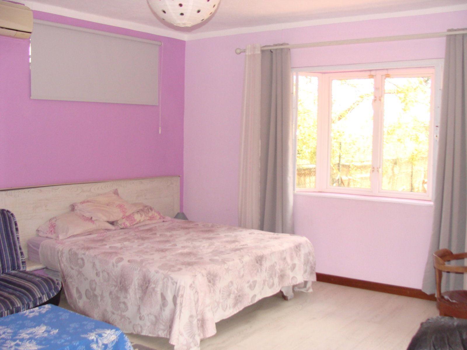 Maison à vendre 10 367m2 à Ile Maurice vignette-34