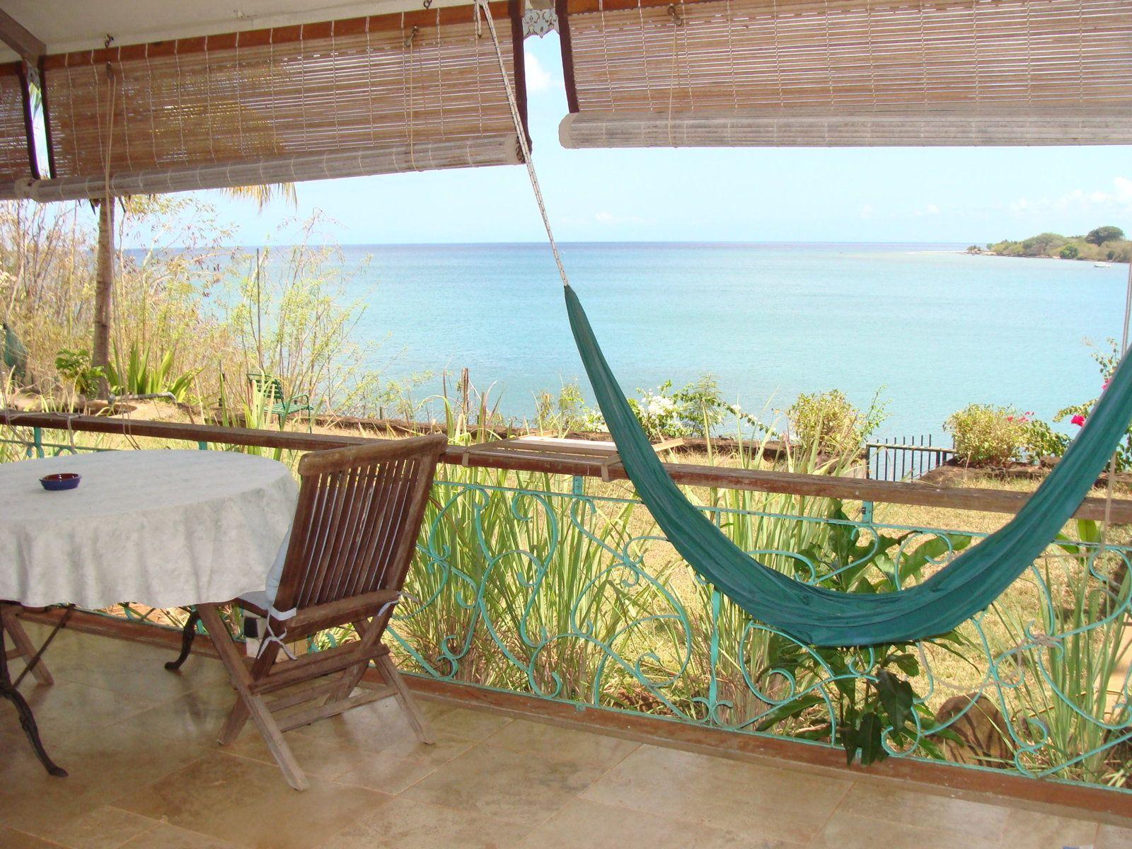 Maison à vendre 10 367m2 à Ile Maurice vignette-20