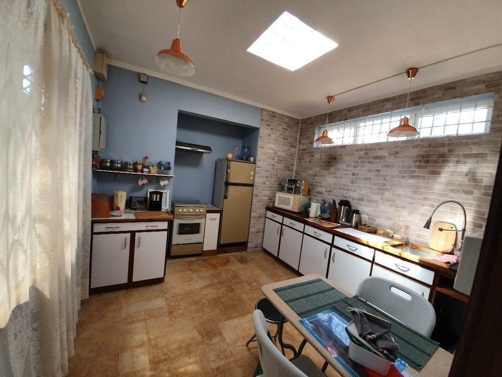 Maison à vendre 10 367m2 à Ile Maurice vignette-40