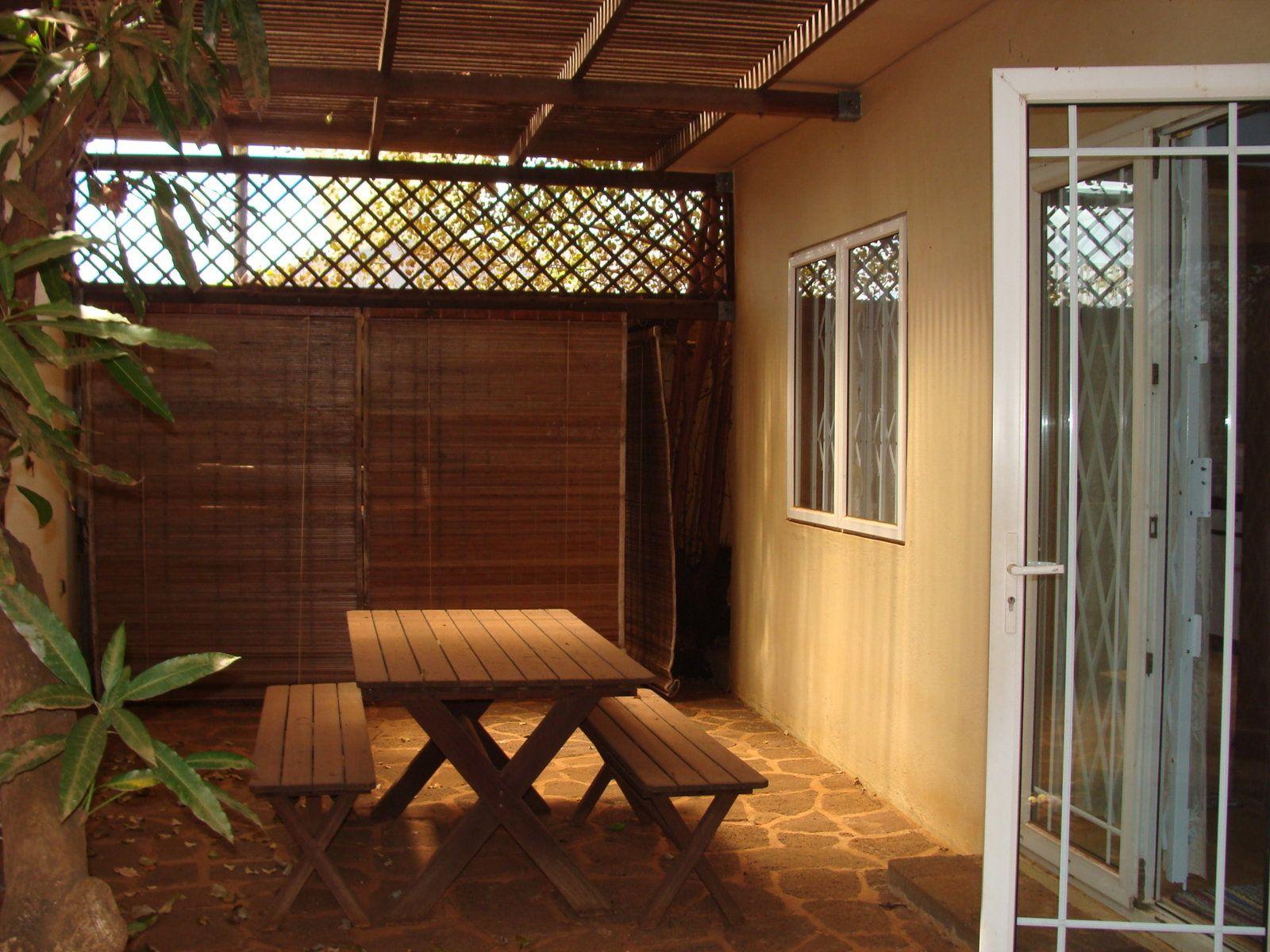 Maison à vendre 10 367m2 à Ile Maurice vignette-32