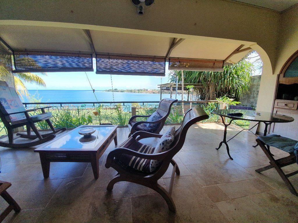 Maison à vendre 10 367m2 à Ile Maurice vignette-39
