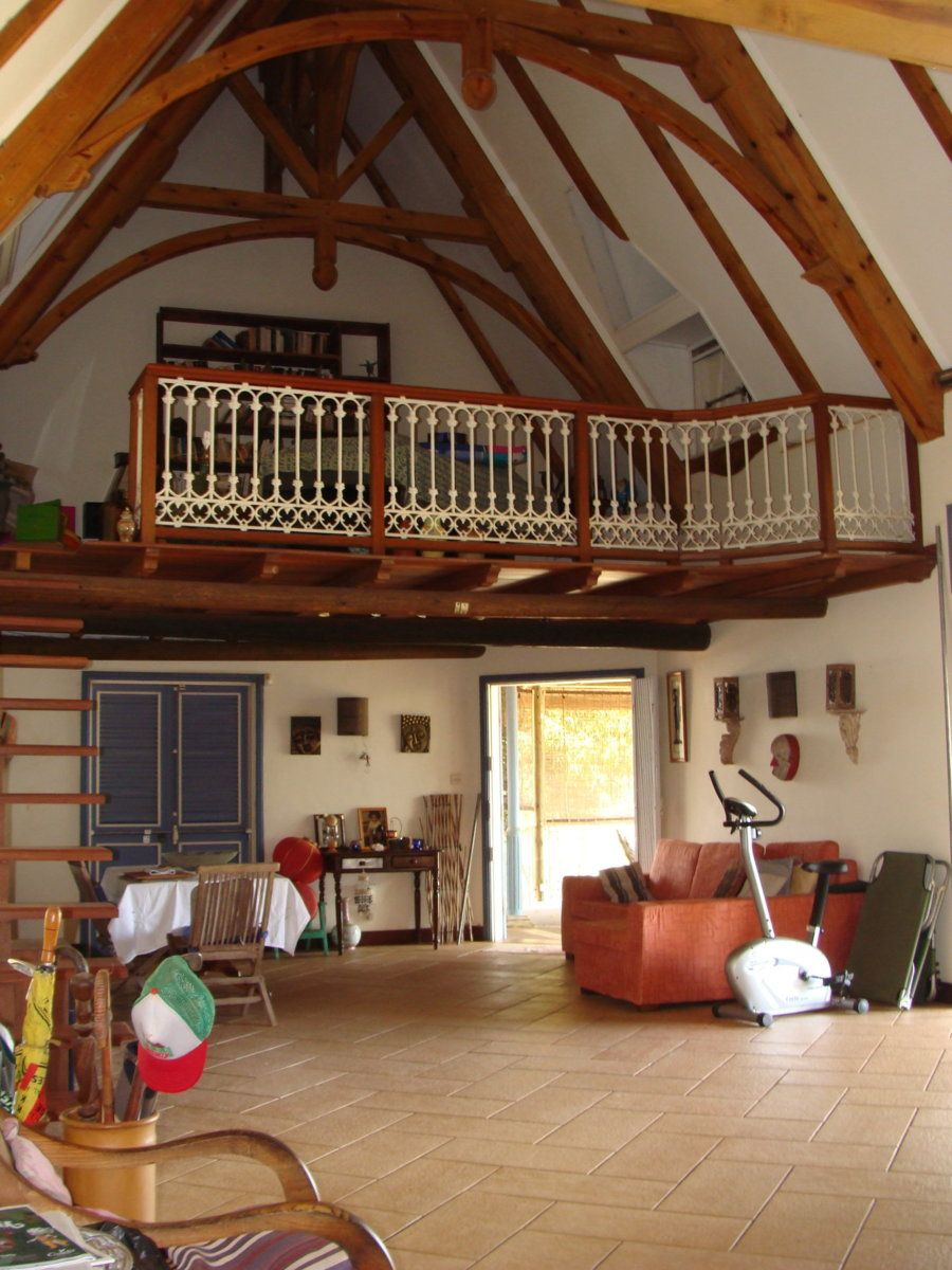 Maison à vendre 10 367m2 à Ile Maurice vignette-8