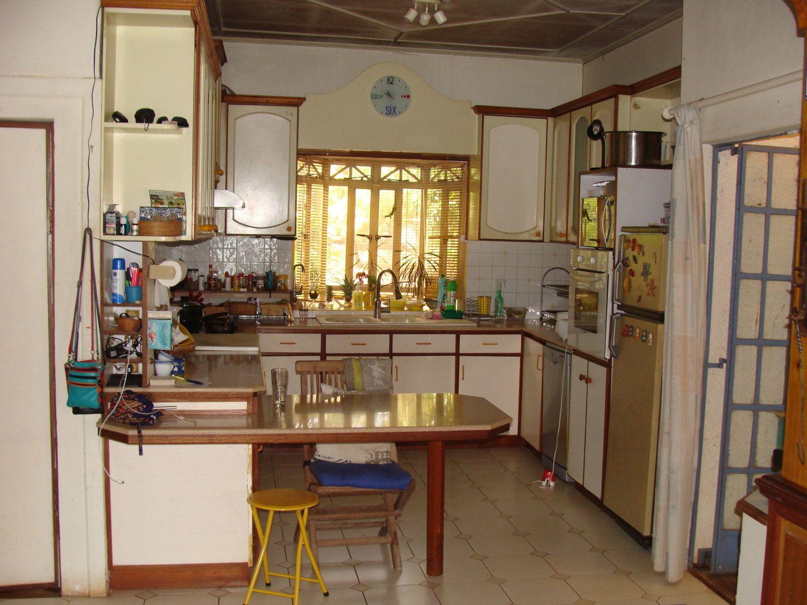 Maison à vendre 10 367m2 à Ile Maurice vignette-10