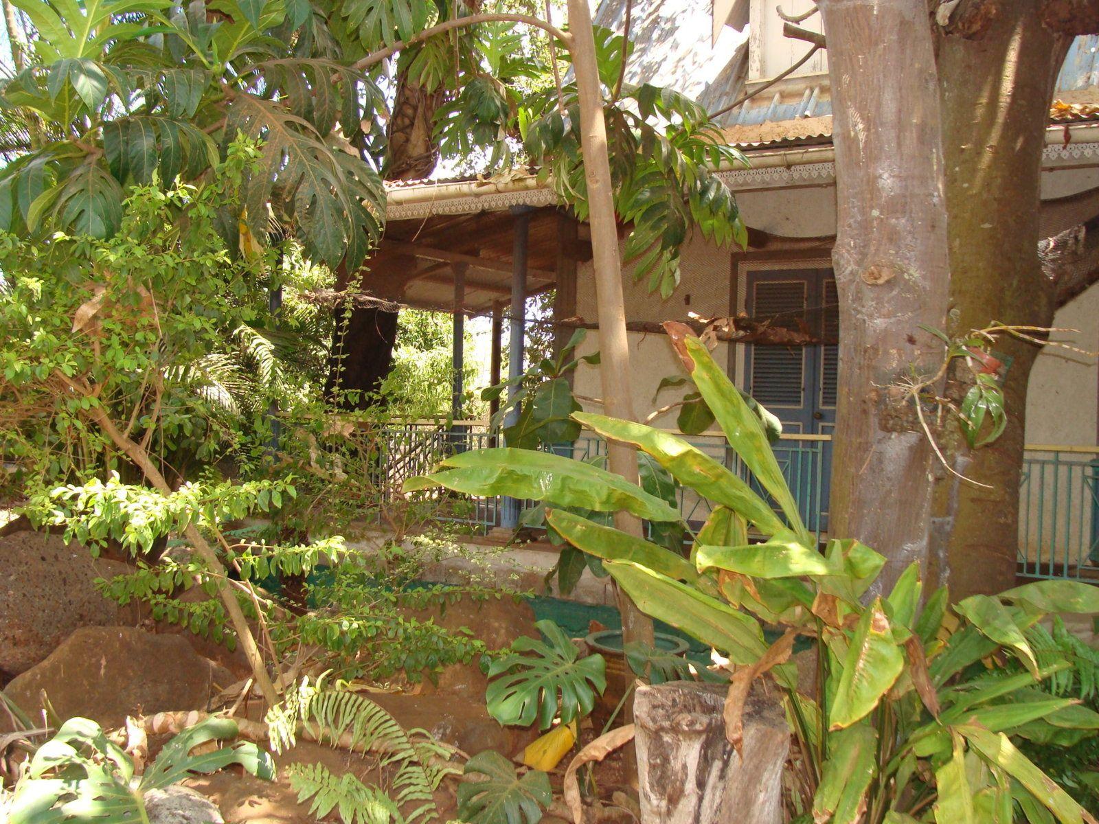 Maison à vendre 10 367m2 à Ile Maurice vignette-26