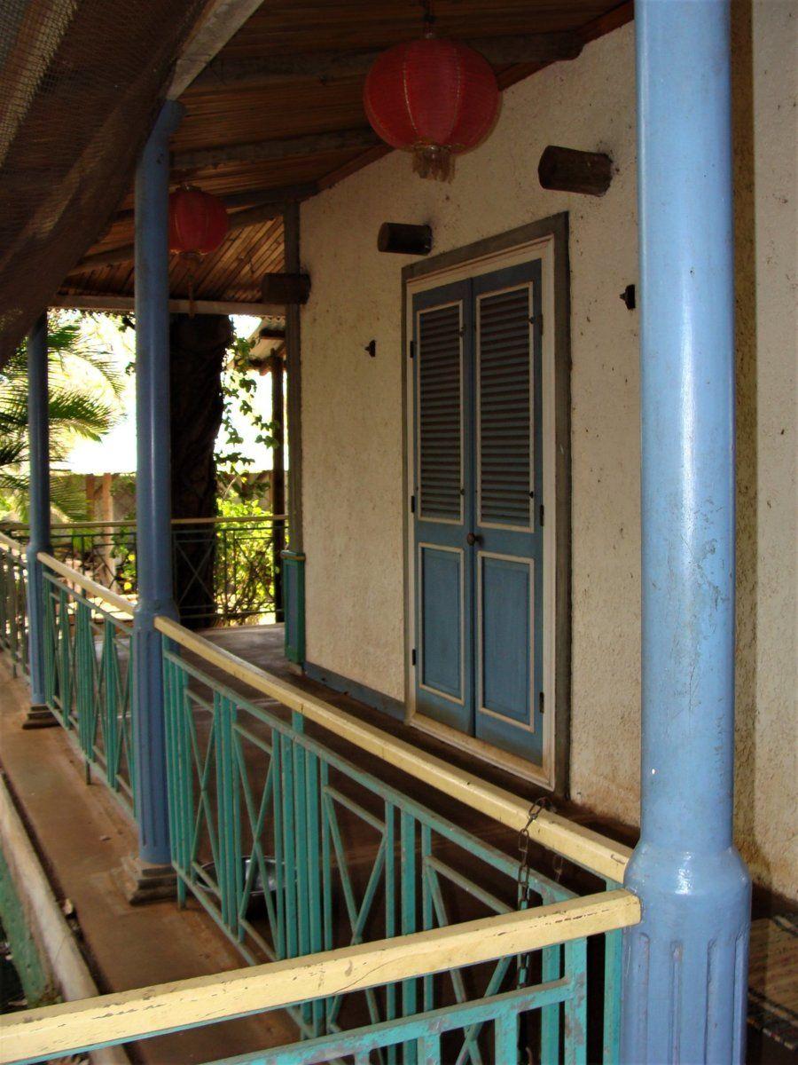 Maison à vendre 10 367m2 à Ile Maurice vignette-30