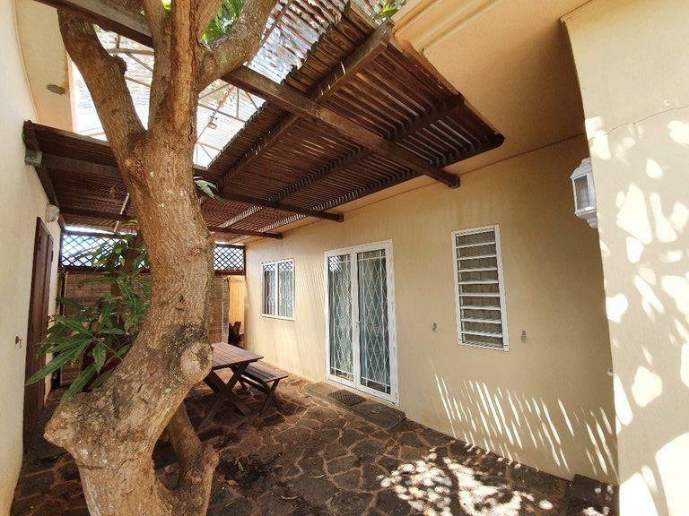 Maison à vendre 10 367m2 à Ile Maurice vignette-47