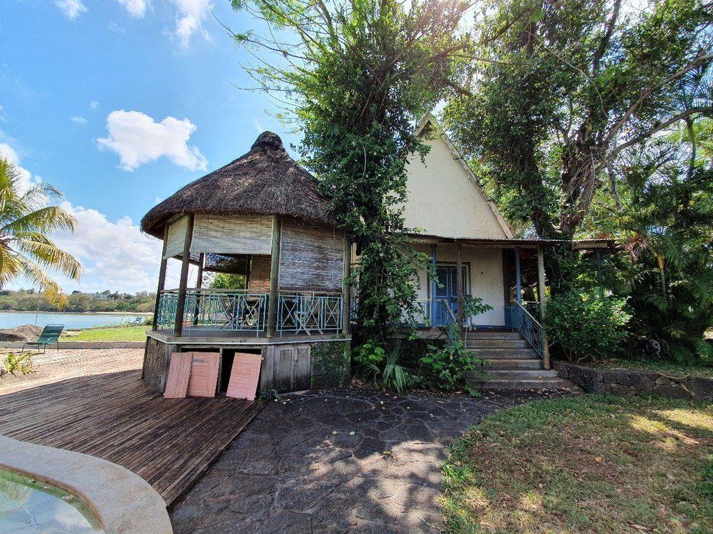 Maison à vendre 10 367m2 à Ile Maurice vignette-43