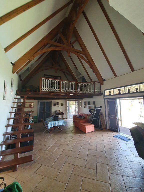 Maison à vendre 10 367m2 à Ile Maurice vignette-41