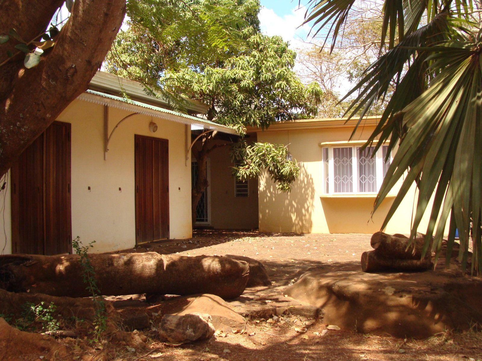 Maison à vendre 10 367m2 à Ile Maurice vignette-31