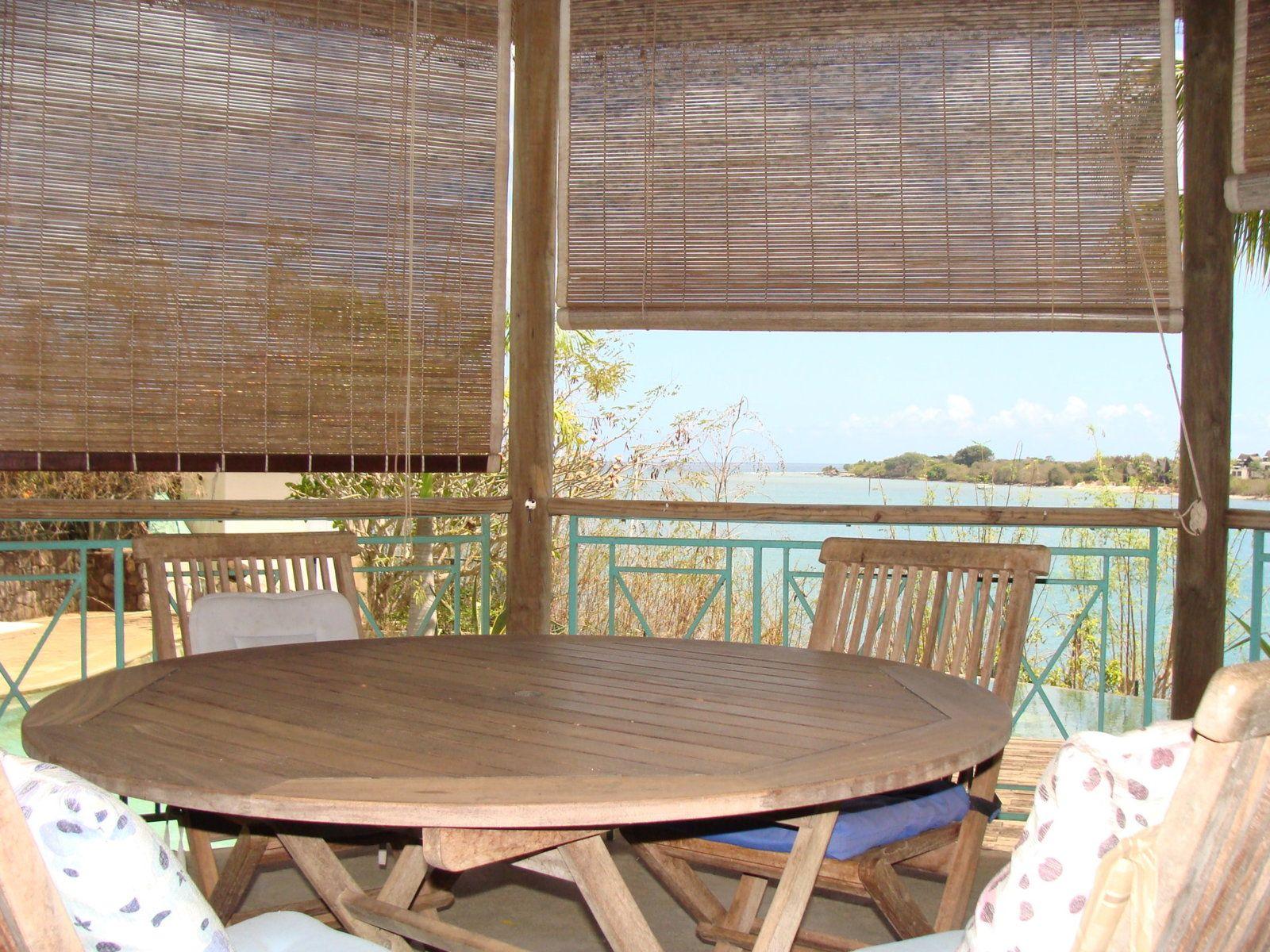 Maison à vendre 10 367m2 à Ile Maurice vignette-24