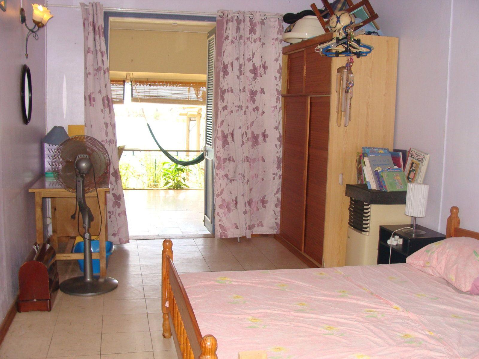 Maison à vendre 10 367m2 à Ile Maurice vignette-15