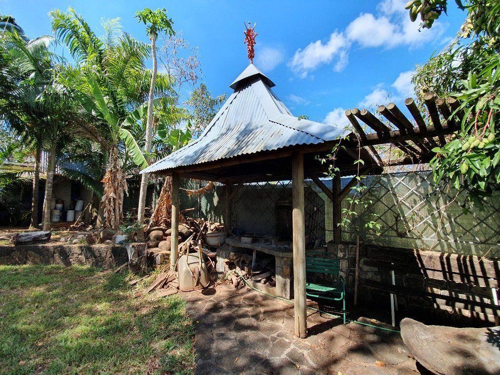 Maison à vendre 10 367m2 à Ile Maurice vignette-44