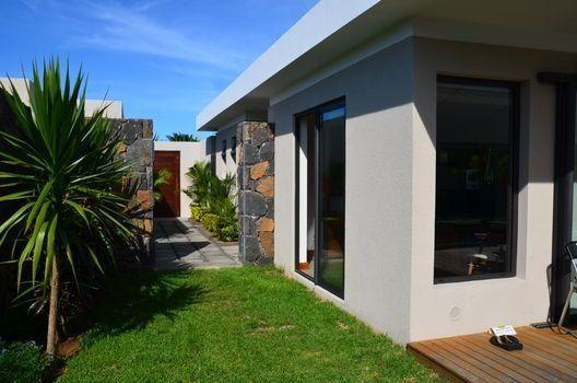 Maison à vendre 5 221m2 à Ile Maurice vignette-13