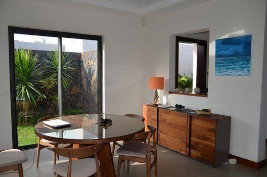 Maison à vendre 5 221m2 à Ile Maurice vignette-6
