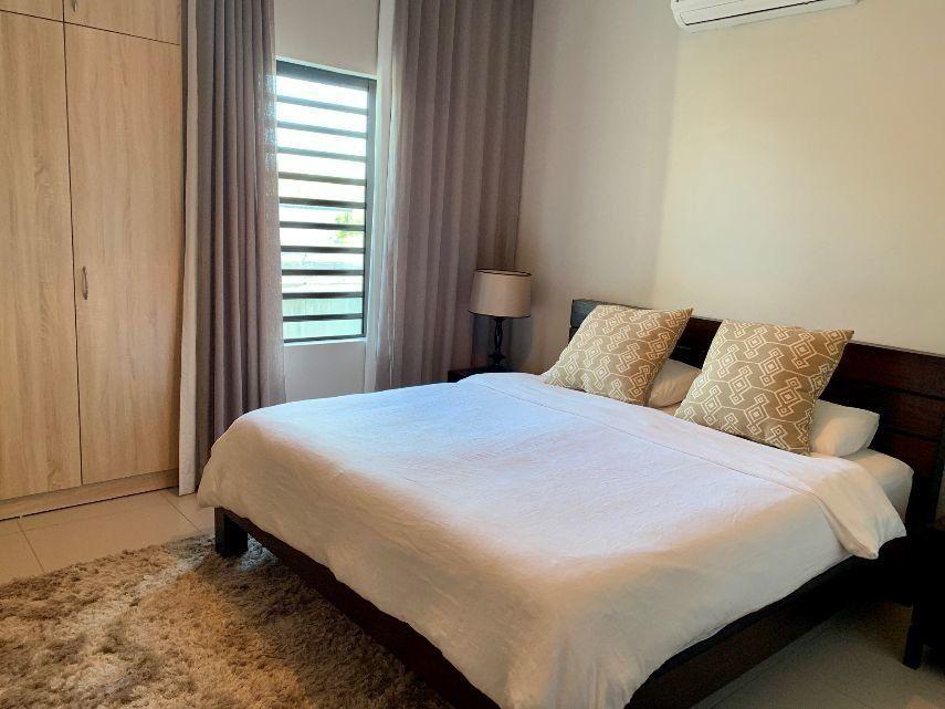 Appartement à vendre 3 106m2 à Ile Maurice vignette-10