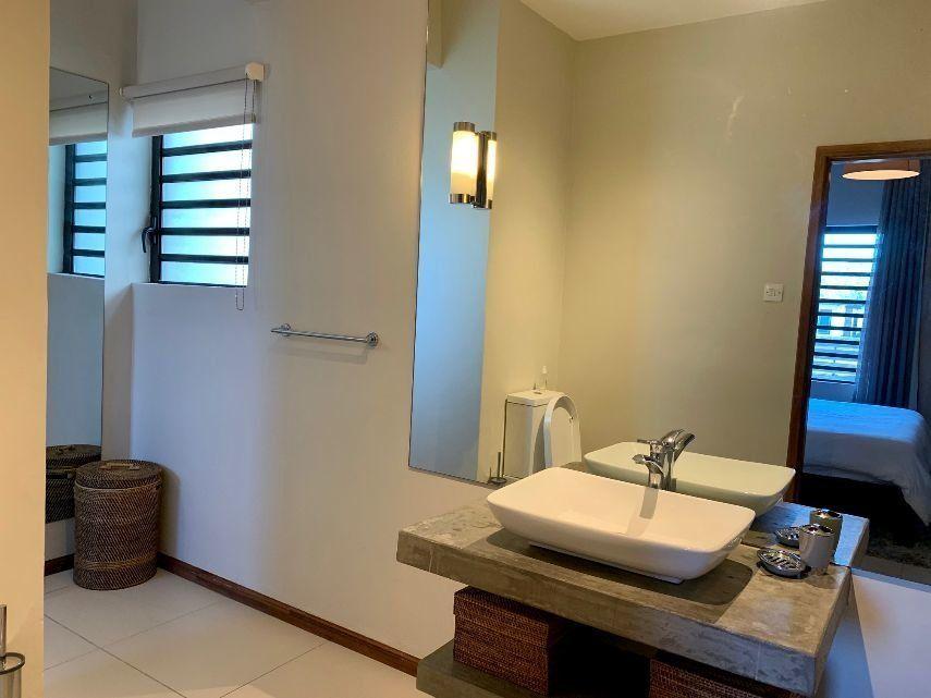 Appartement à vendre 3 106m2 à Ile Maurice vignette-9