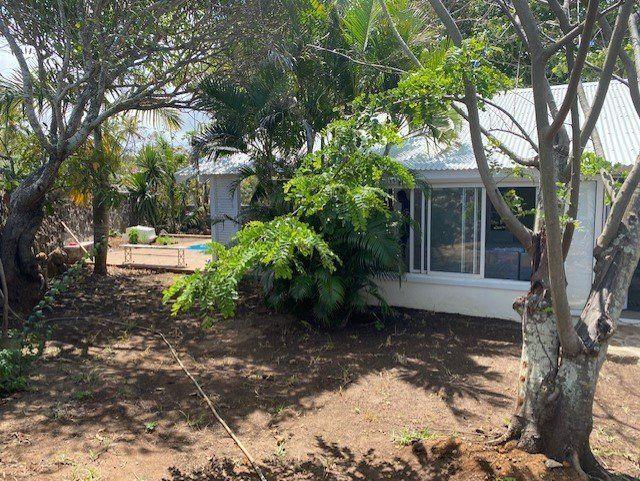 Maison à louer 3 100m2 à Ile Maurice vignette-3