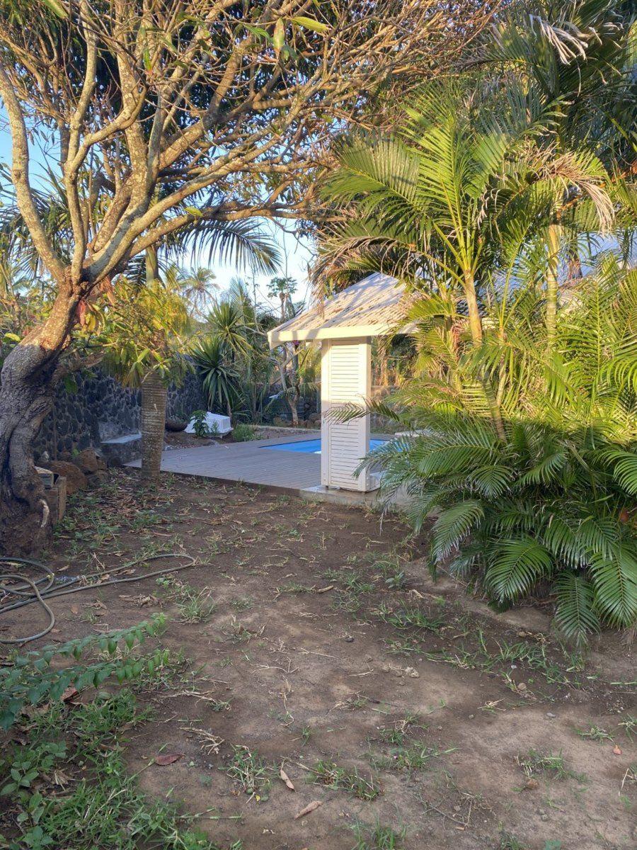 Maison à louer 3 100m2 à Ile Maurice vignette-5