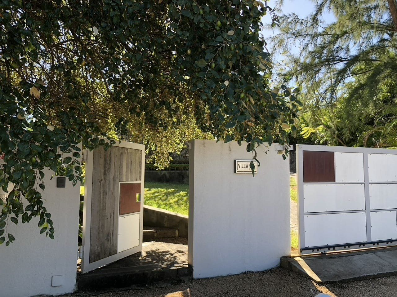 Maison à vendre 5 3657.57m2 à Ile Maurice vignette-23