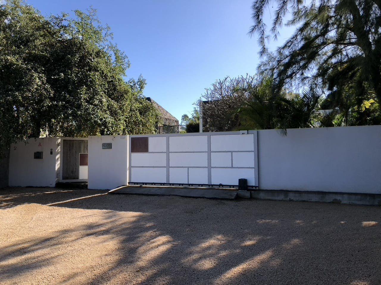 Maison à vendre 5 3657.57m2 à Ile Maurice vignette-10