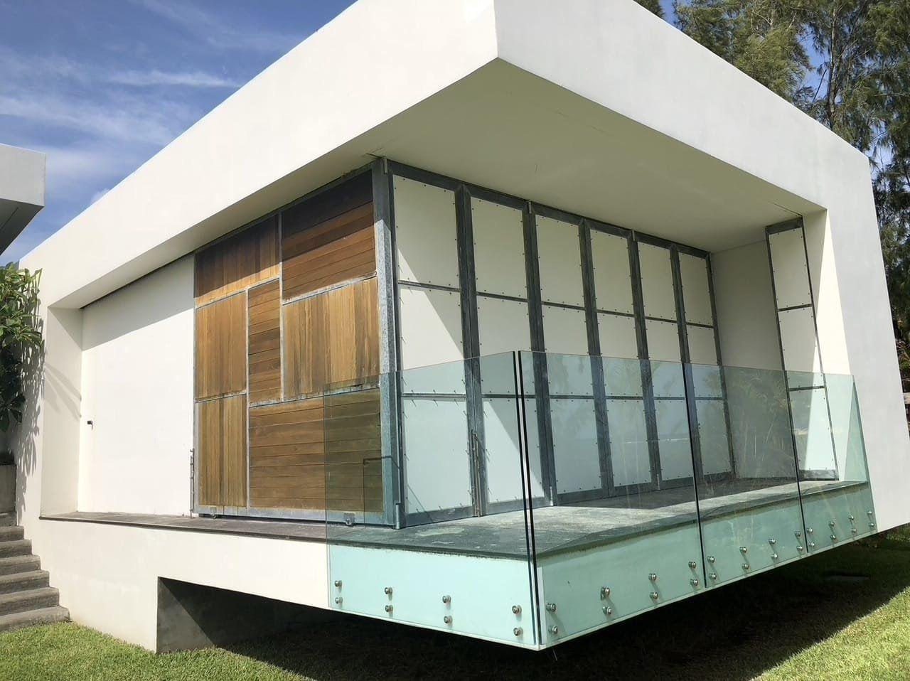Maison à vendre 5 3657.57m2 à Ile Maurice vignette-11