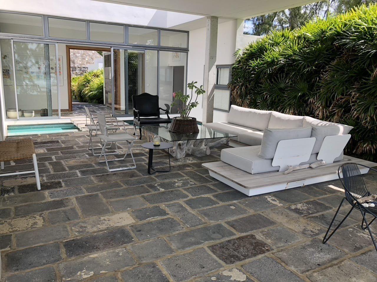 Maison à vendre 5 3657.57m2 à Ile Maurice vignette-16