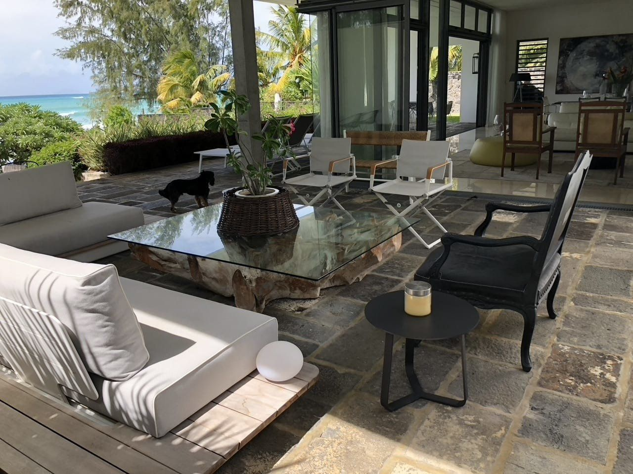 Maison à vendre 5 3657.57m2 à Ile Maurice vignette-17