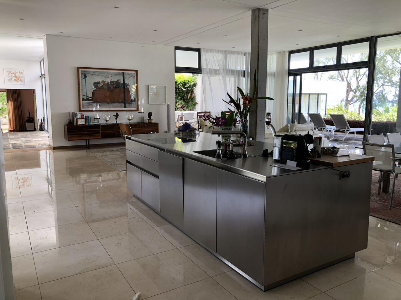 Maison à vendre 5 3657.57m2 à Ile Maurice vignette-15