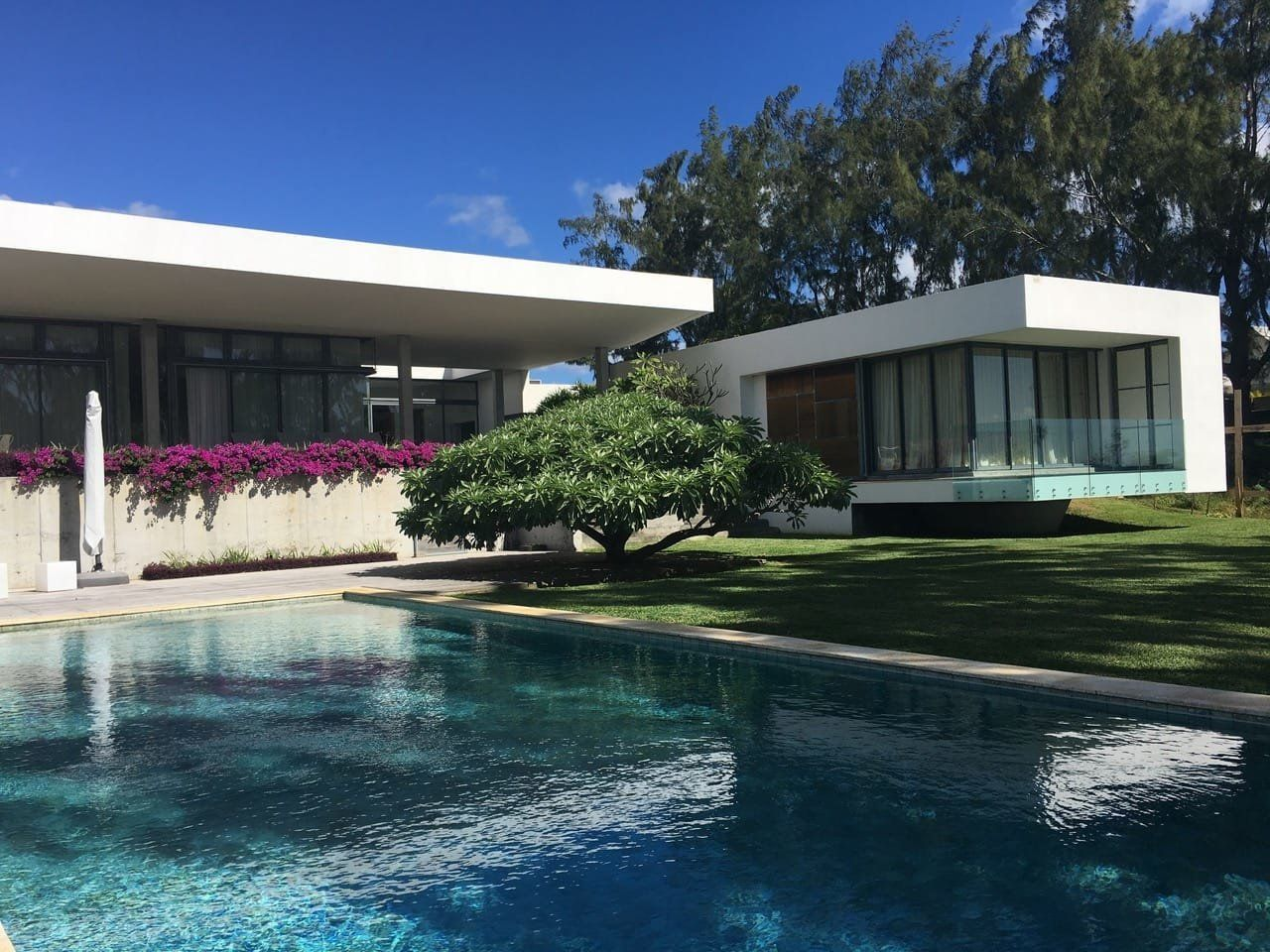 Maison à vendre 5 3657.57m2 à Ile Maurice vignette-12