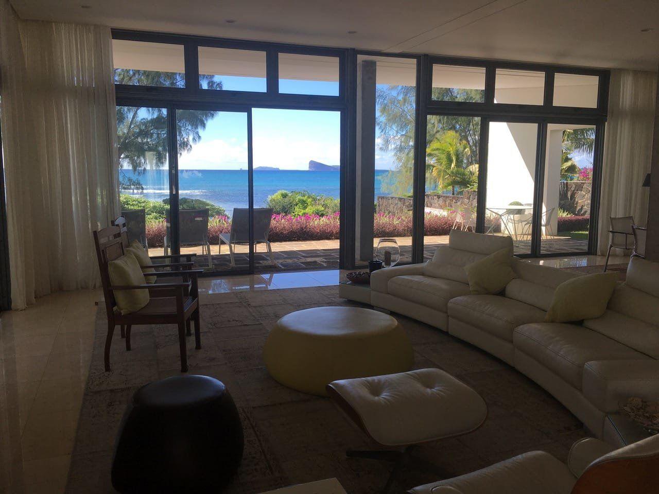 Maison à vendre 5 3657.57m2 à Ile Maurice vignette-14