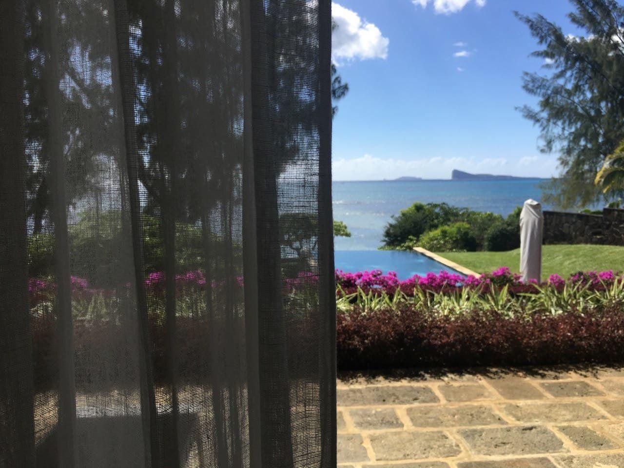 Maison à vendre 5 3657.57m2 à Ile Maurice vignette-13