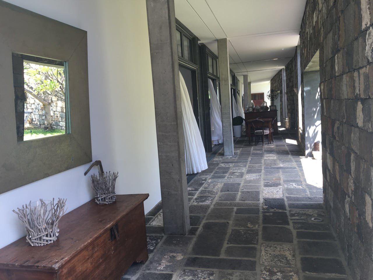 Maison à vendre 5 3657.57m2 à Ile Maurice vignette-9
