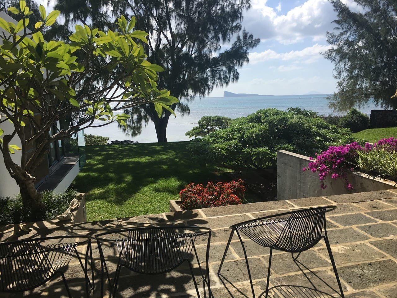 Maison à vendre 5 3657.57m2 à Ile Maurice vignette-2