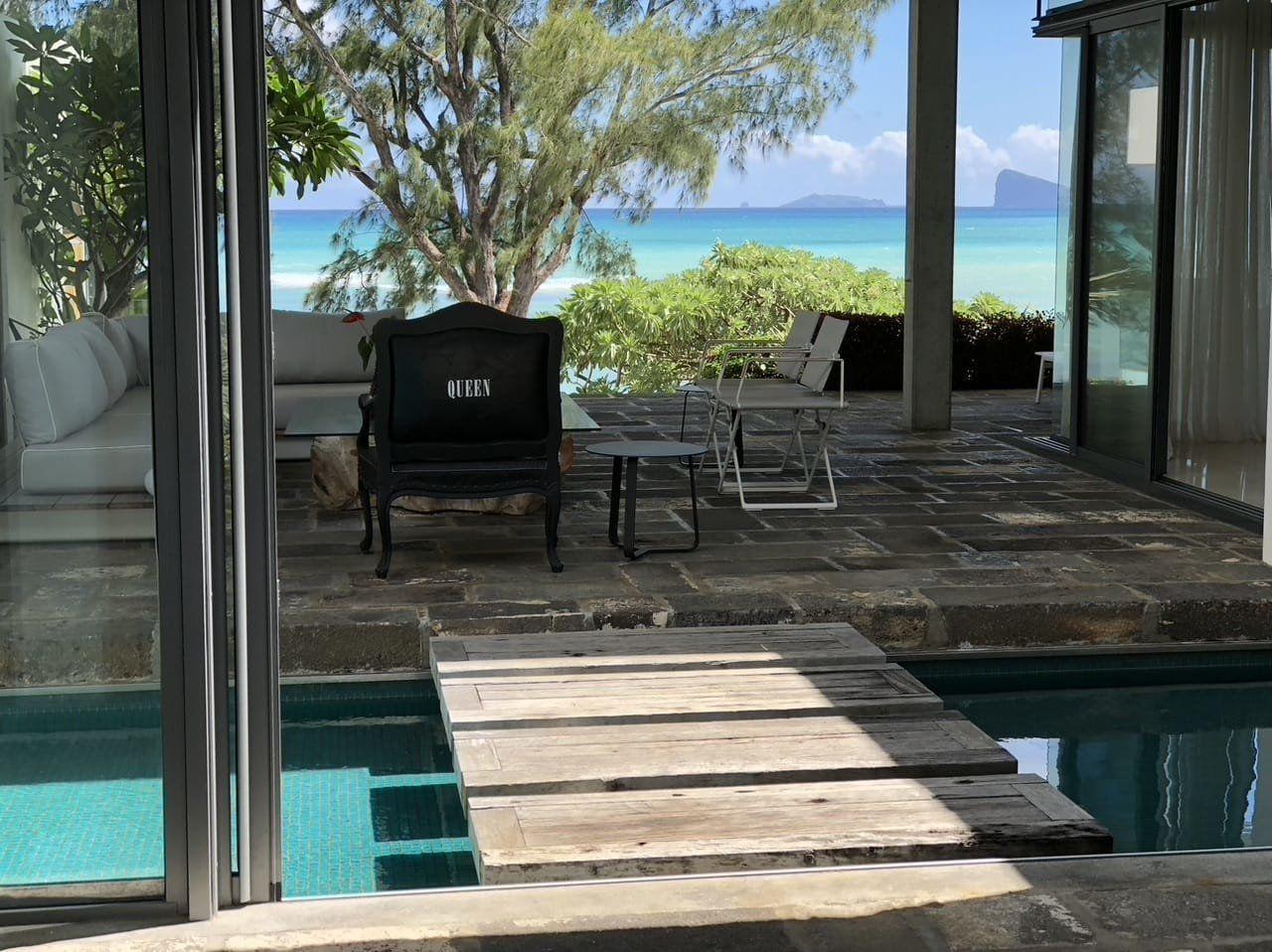 Maison à vendre 5 3657.57m2 à Ile Maurice vignette-18