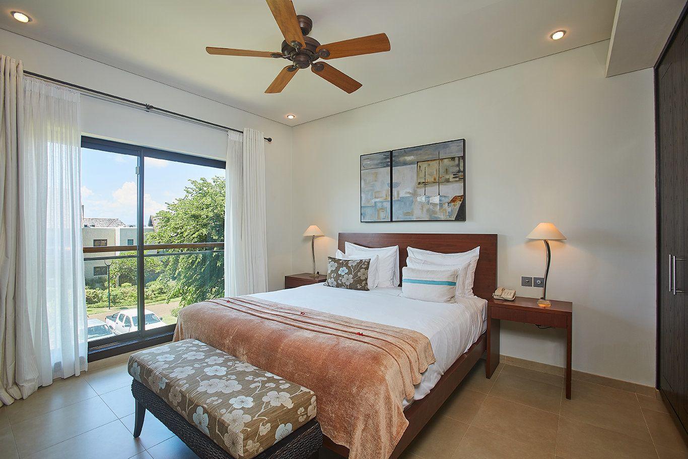 Appartement à vendre 4 240m2 à Ile Maurice vignette-5