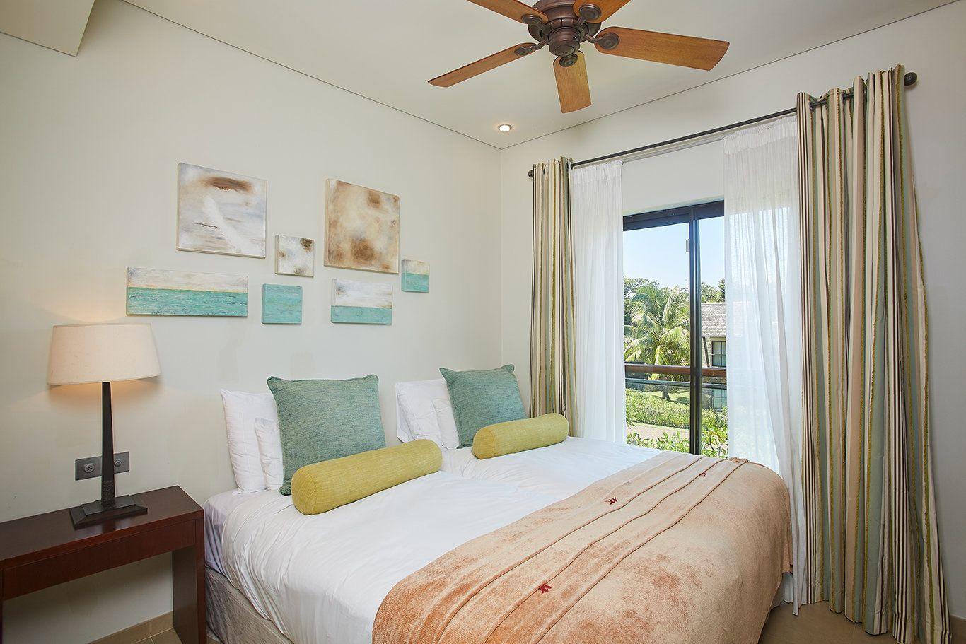 Appartement à vendre 4 240m2 à Ile Maurice vignette-7
