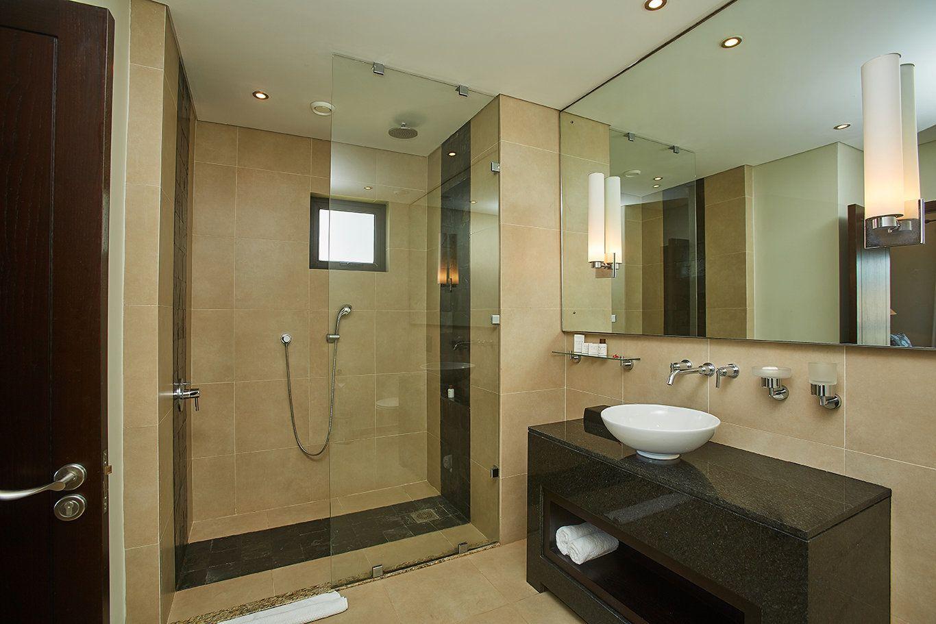 Appartement à vendre 4 240m2 à Ile Maurice vignette-6