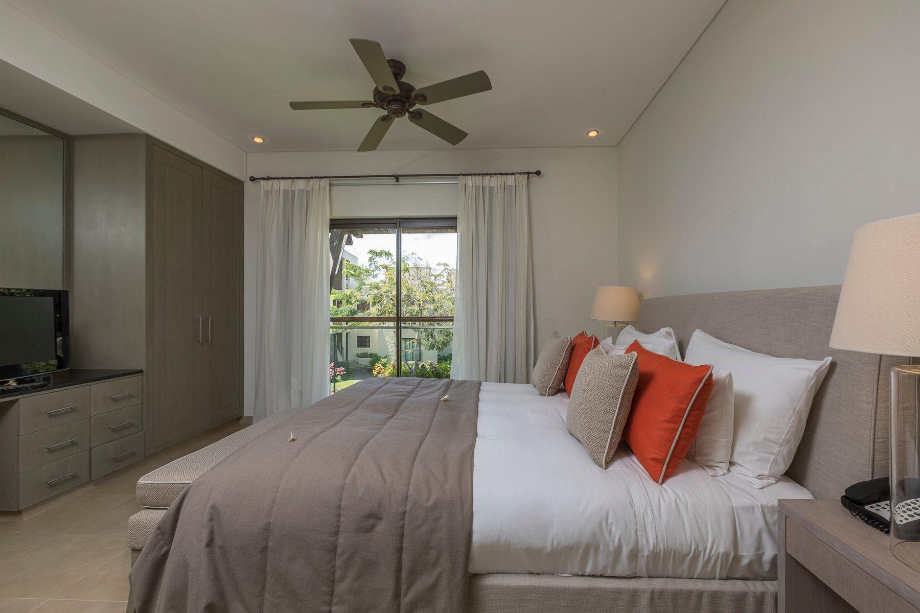 Appartement à vendre 4 211m2 à Ile Maurice vignette-3