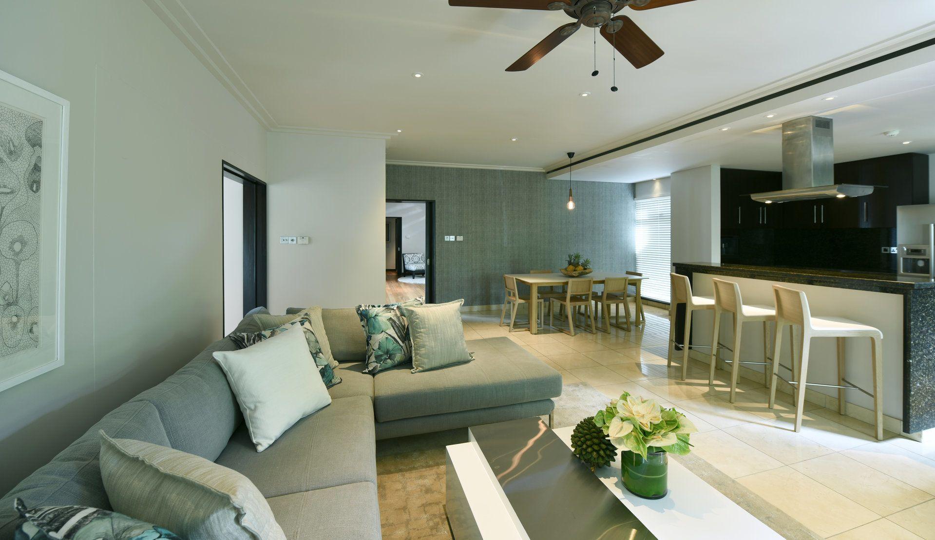 Maison à vendre 6 630m2 à Ile Maurice vignette-16